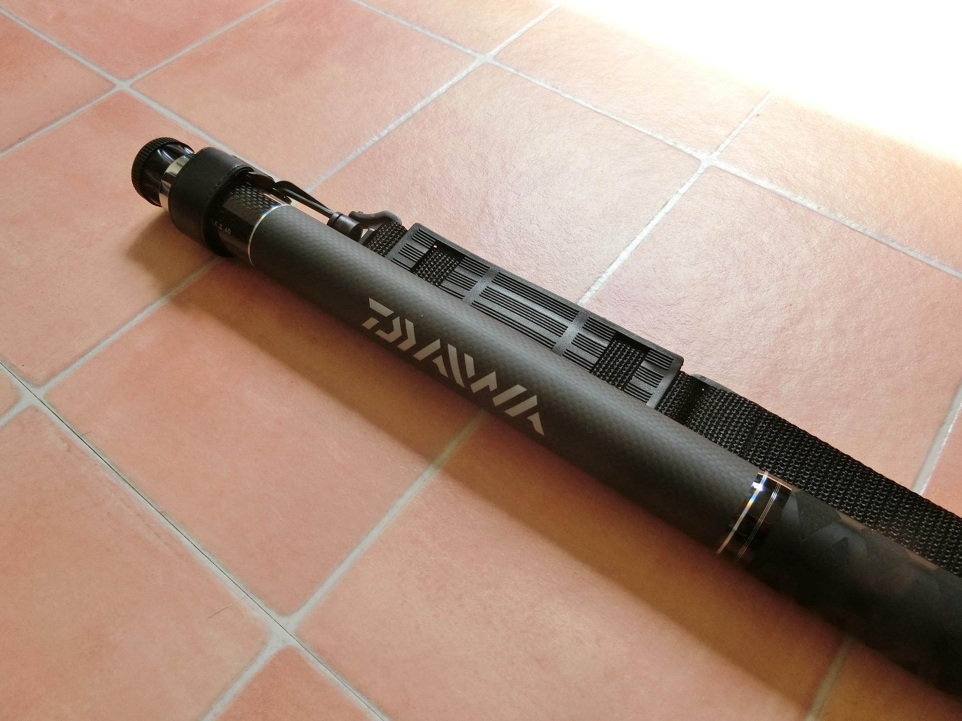 CIMG5279.JPG