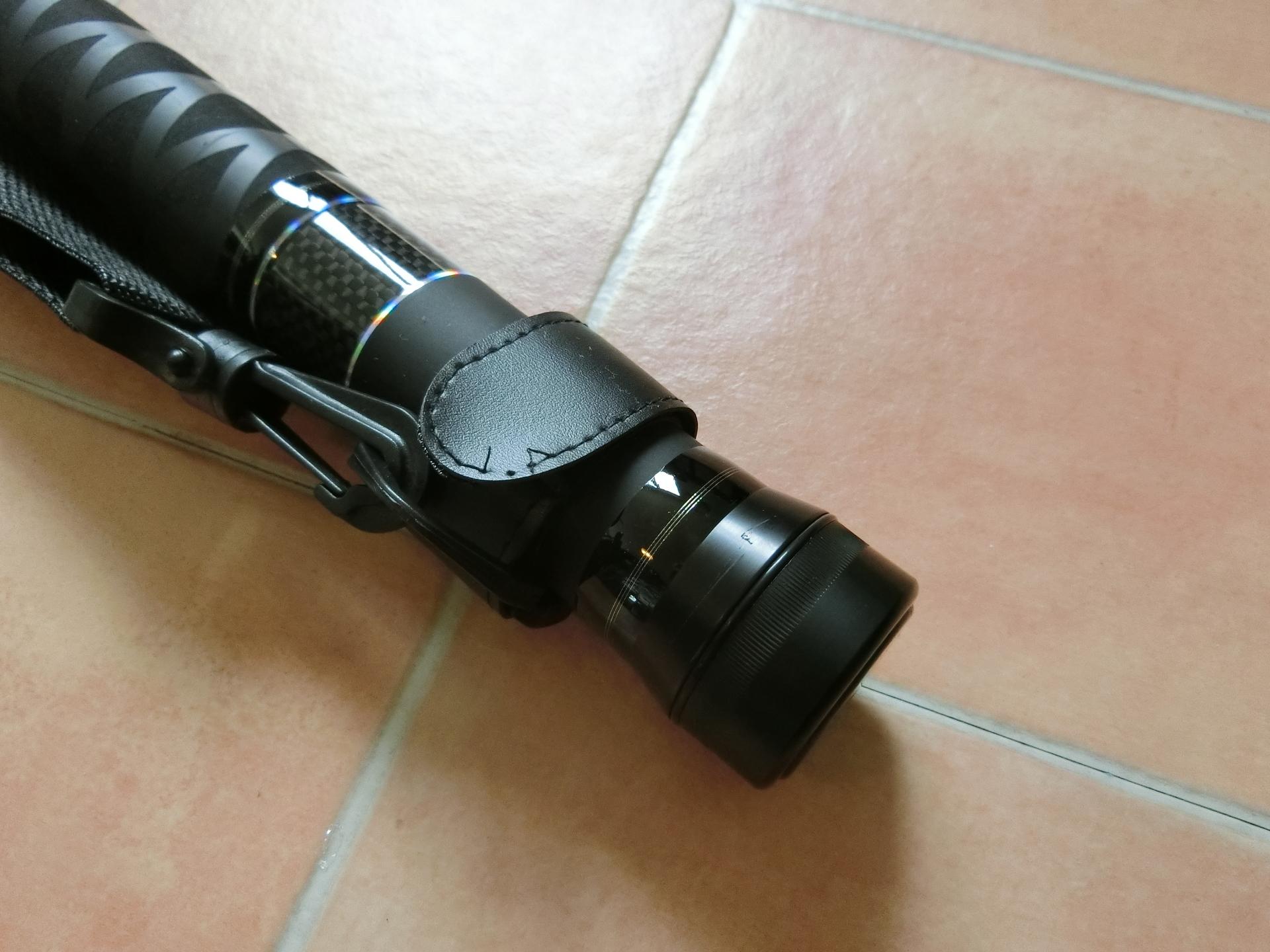 CIMG5281.JPG