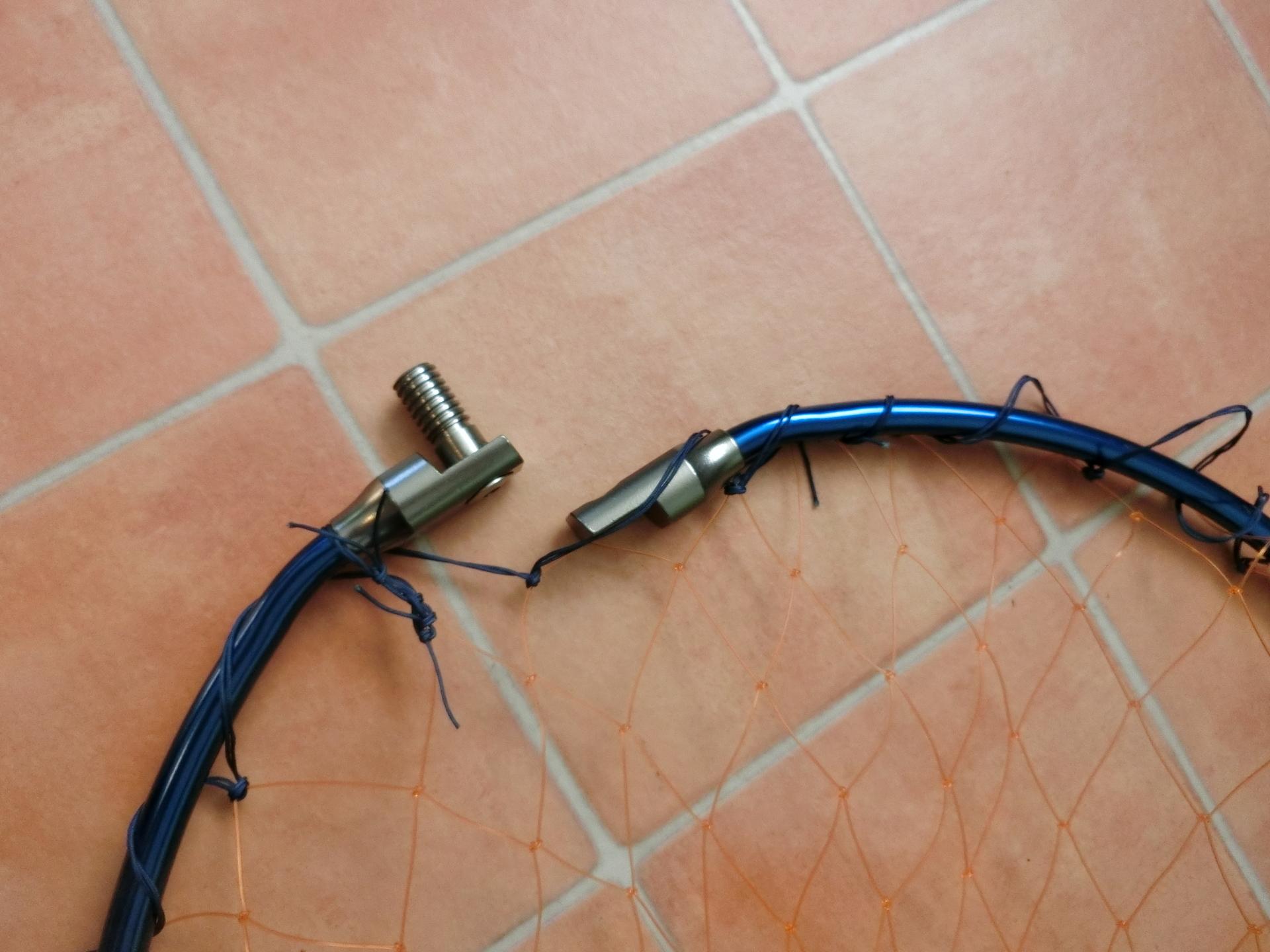 CIMG5383.JPG