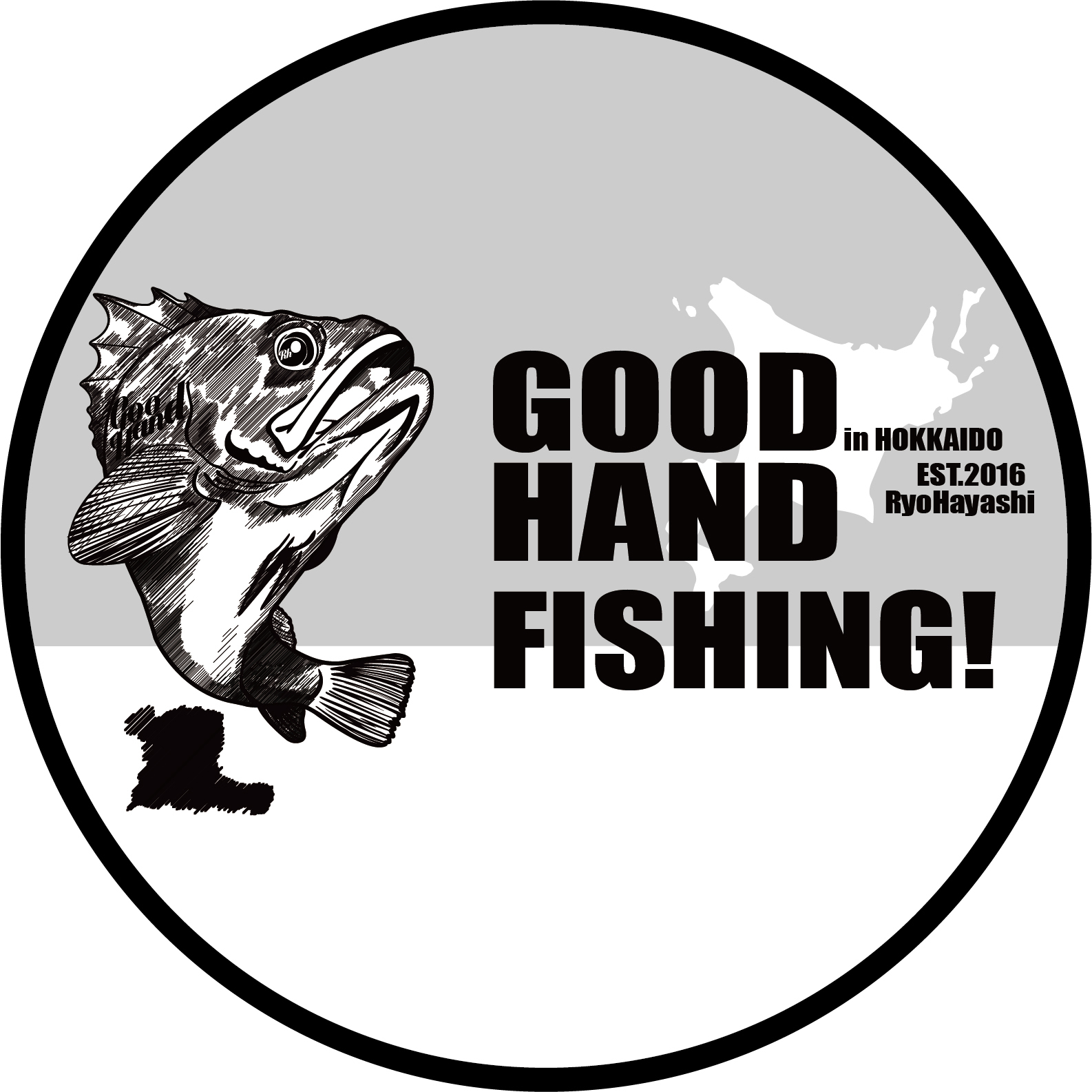 GOOD HANDFISHING.jpg