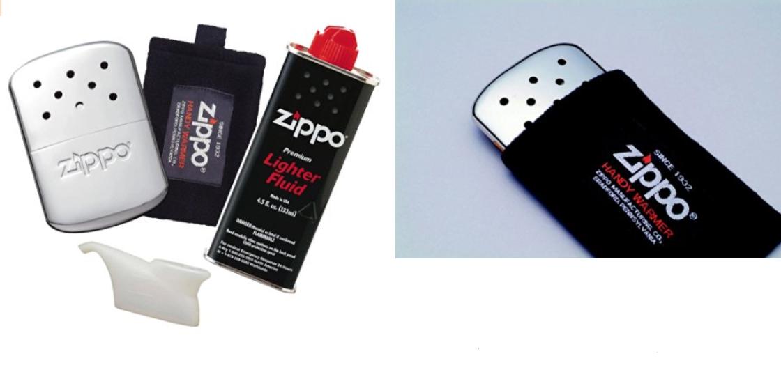 zippo.png